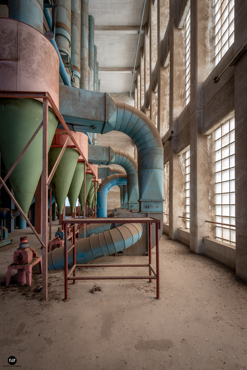 Agrocenter-Silo-Industrie-Lost Place-Luxemburg-107.JPG