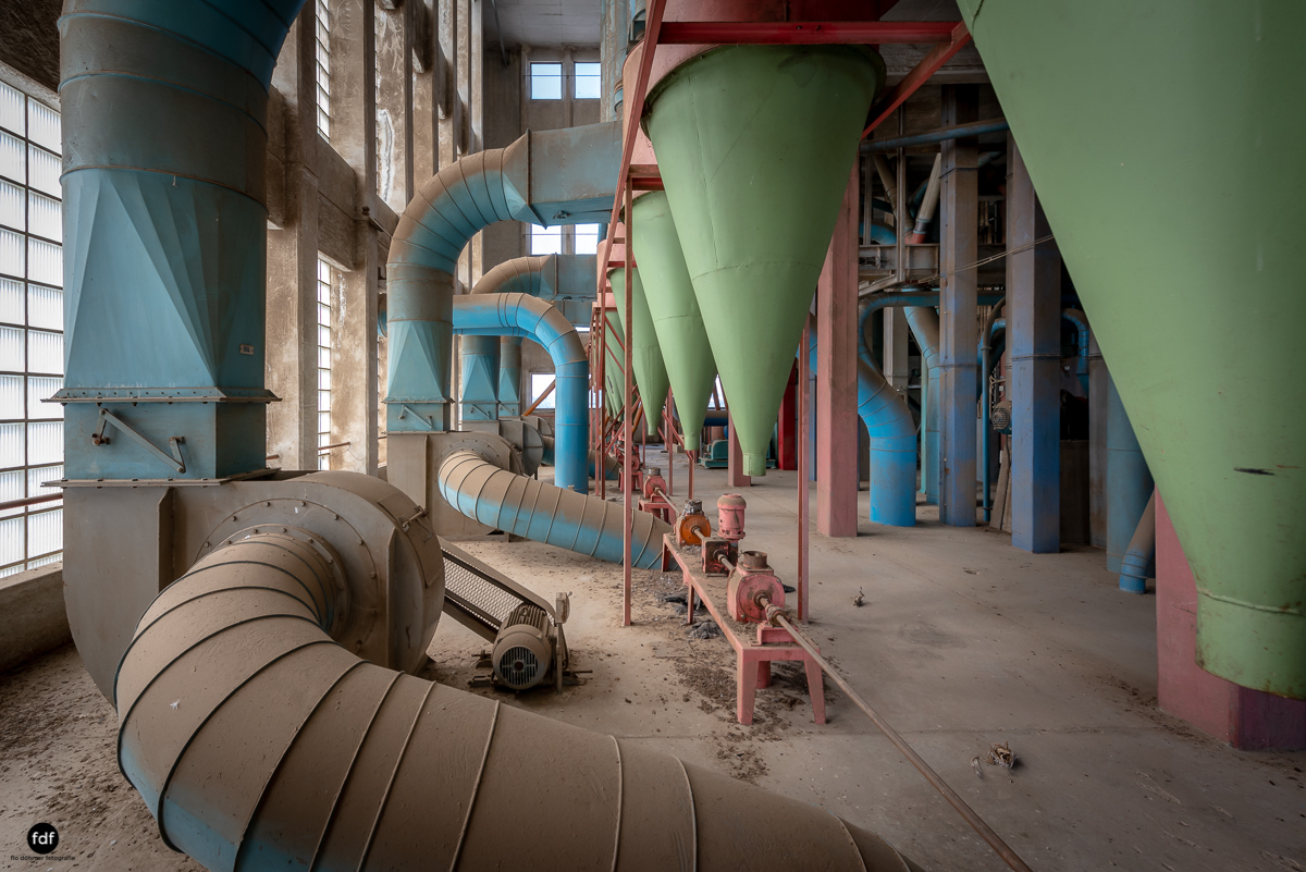 Agrocenter-Silo-Industrie-Lost Place-Luxemburg-112.JPG