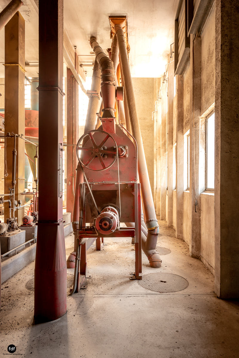 Agrocenter-Silo-Industrie-Lost Place-Luxemburg-106.JPG