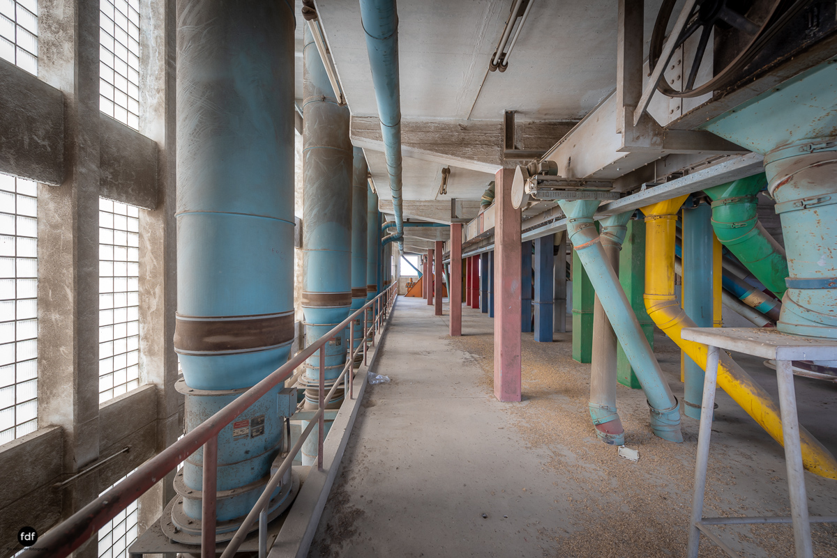Agrocenter-Silo-Industrie-Lost Place-Luxemburg-177.JPG