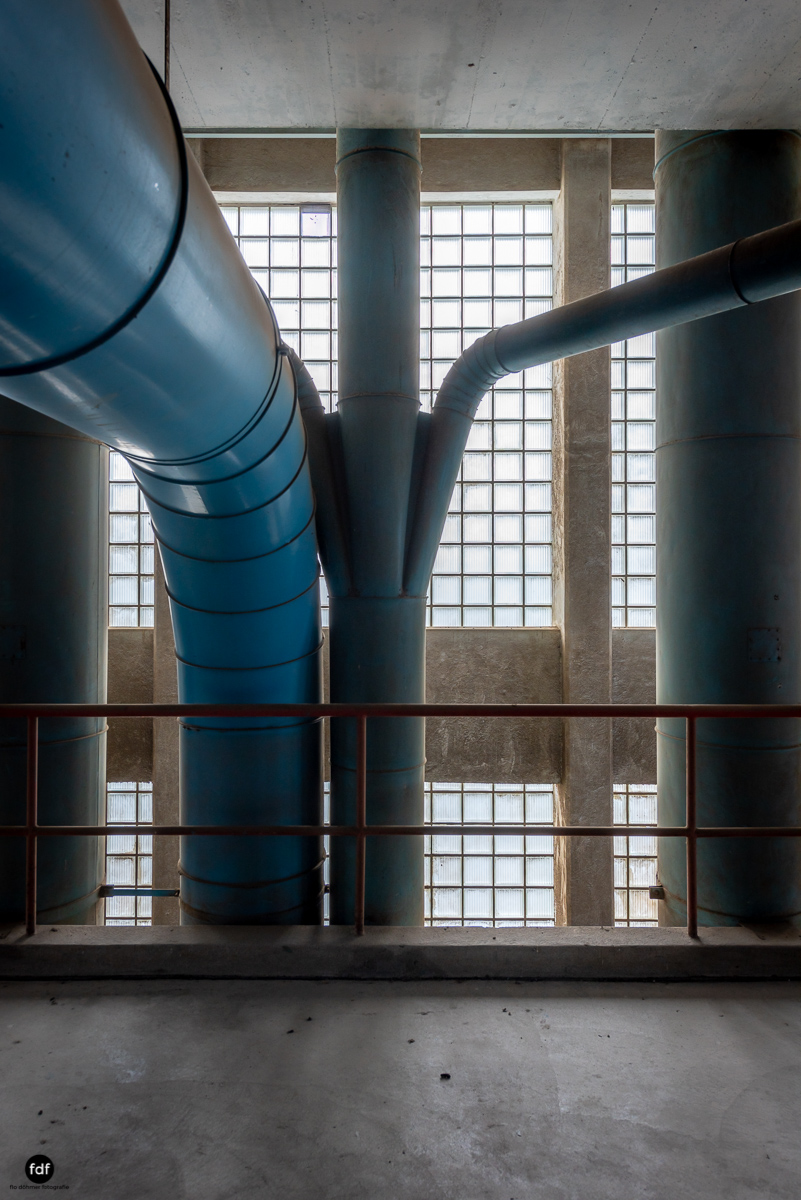 Agrocenter-Silo-Industrie-Lost Place-Luxemburg-175.JPG