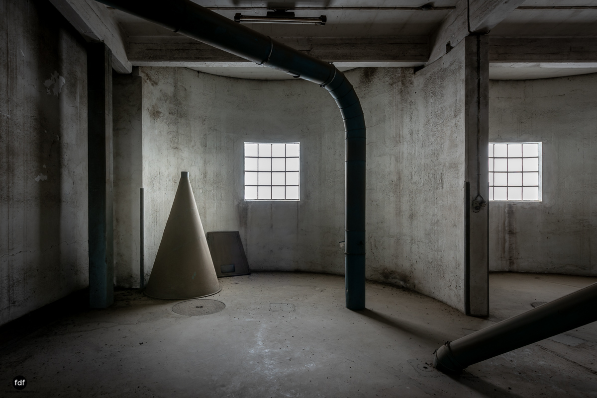 Agrocenter-Silo-Industrie-Lost Place-Luxemburg-182.JPG