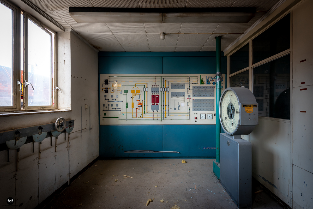 Agrocenter-Silo-Industrie-Lost Place-Luxemburg-196.JPG