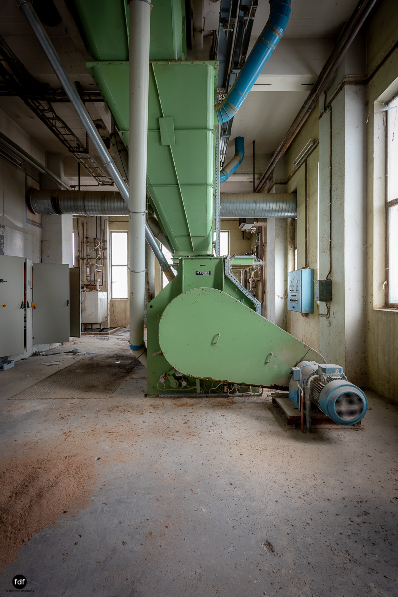 Agrocenter-Silo-Industrie-Lost Place-Luxemburg-199.JPG