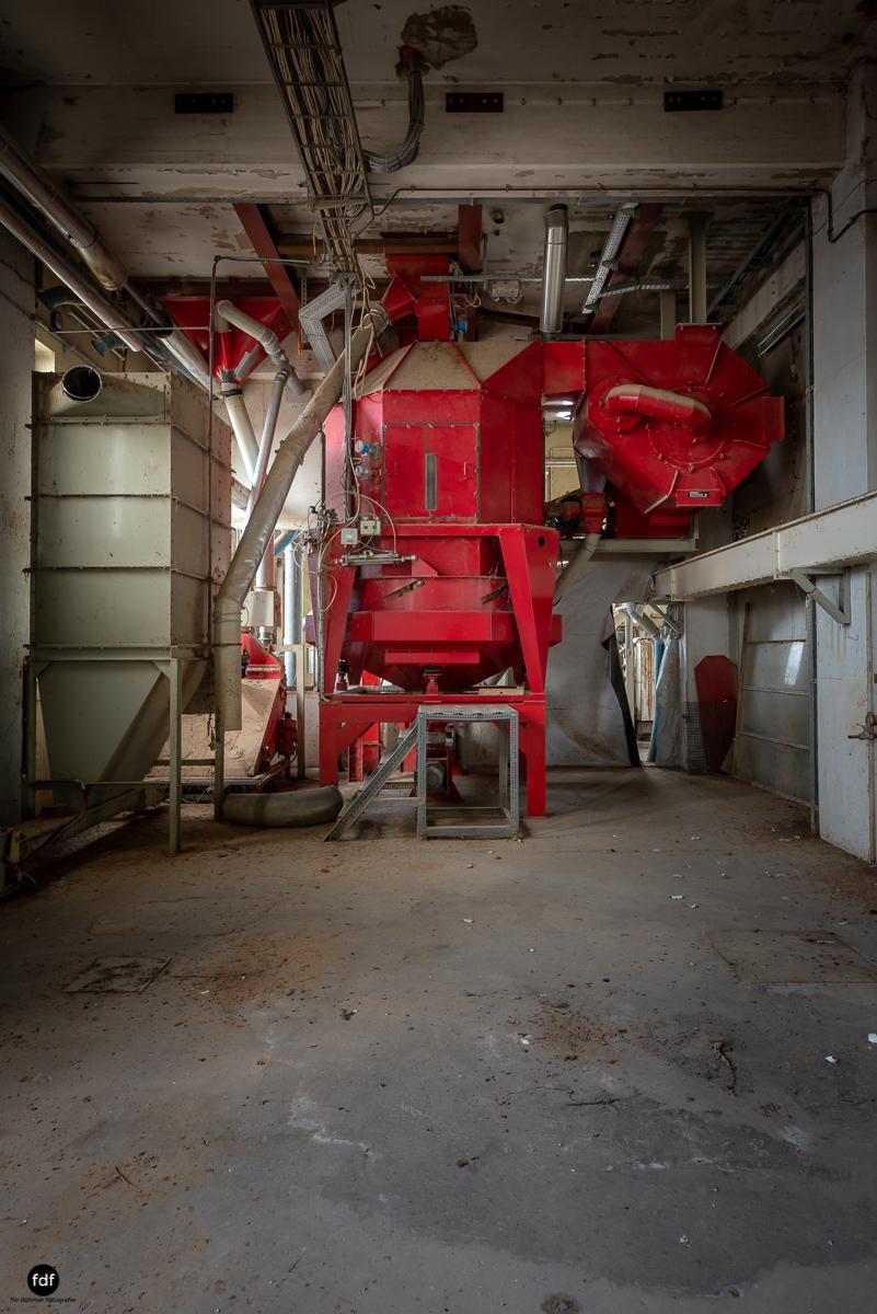 Agrocenter-Silo-Industrie-Lost Place-Luxemburg-201.JPG