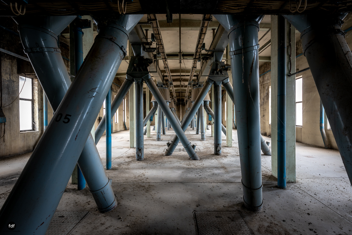 Agrocenter-Silo-Industrie-Lost Place-Luxemburg-209.JPG