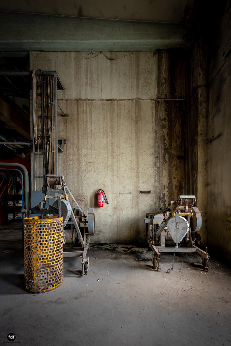 Agrocenter-Silo-Industrie-Lost Place-Luxemburg-213.JPG