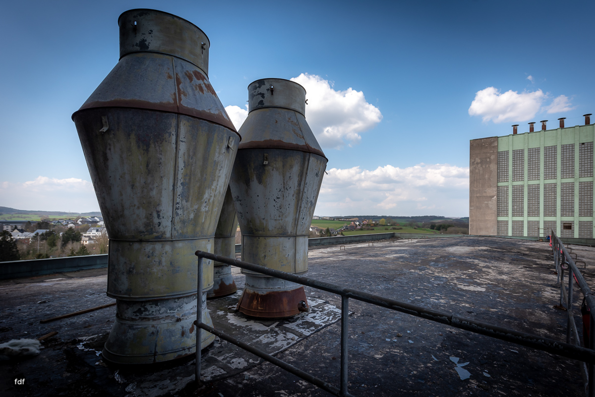 Agrocenter-Silo-Industrie-Lost Place-Luxemburg-228.JPG