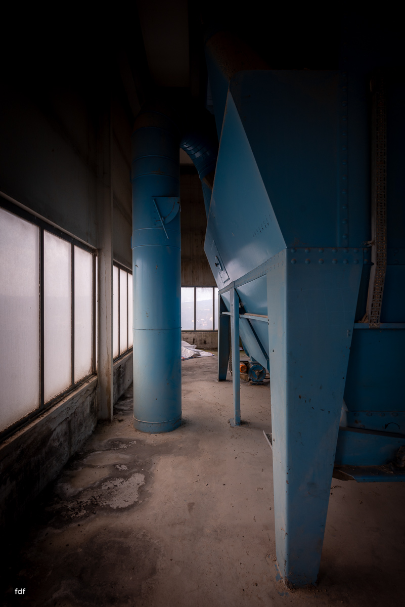 Agrocenter-Silo-Industrie-Lost Place-Luxemburg-229.JPG