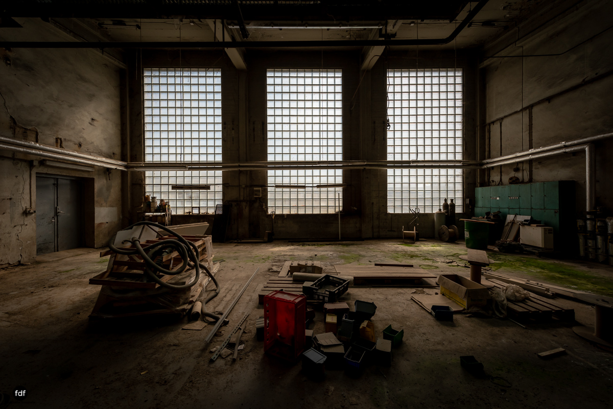 Agrocenter-Silo-Industrie-Lost Place-Luxemburg-249.JPG