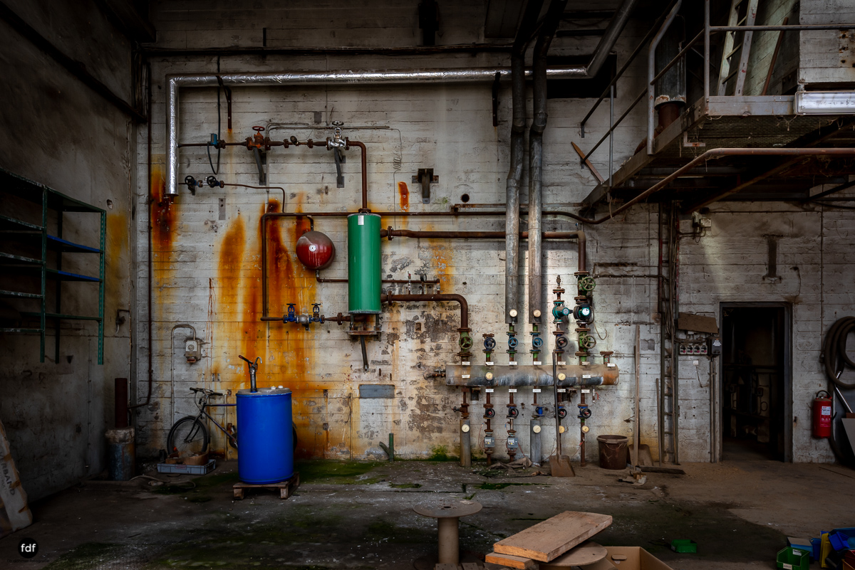 Agrocenter-Silo-Industrie-Lost Place-Luxemburg-244.JPG