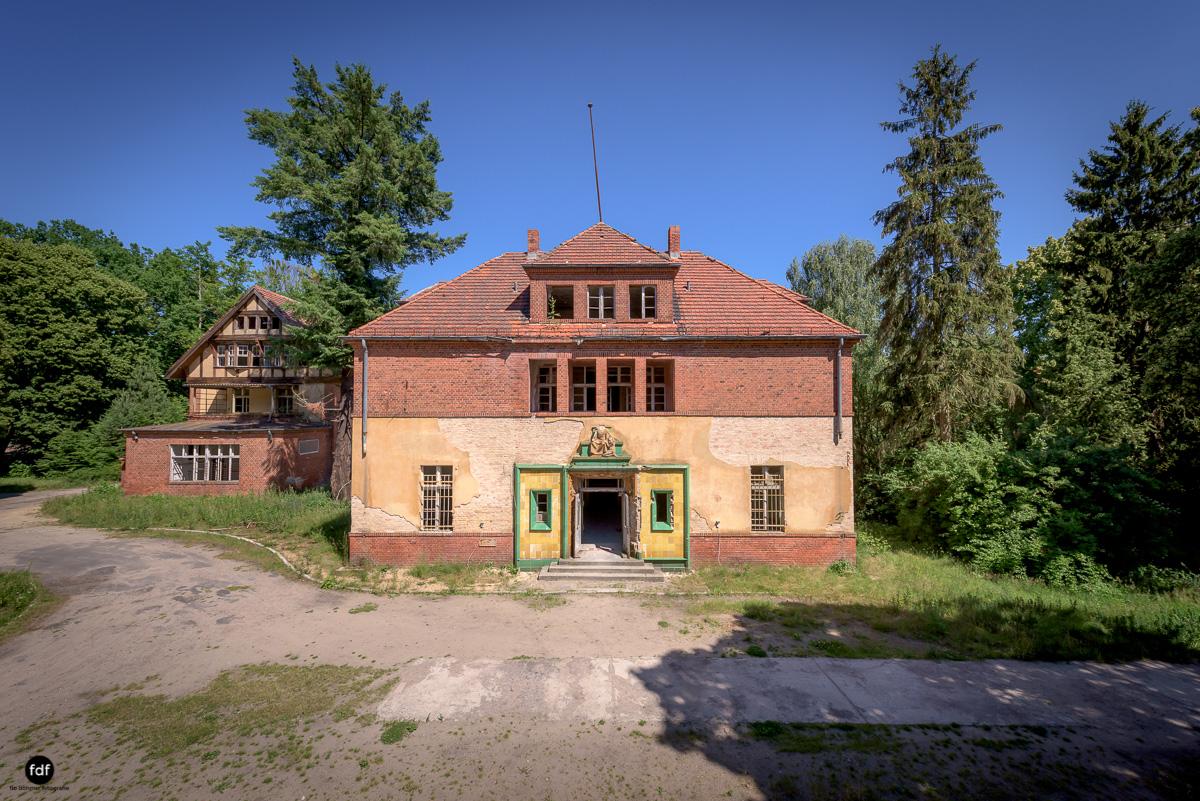 Heilstätten-Lungenheilstätte-Tuberkulose-Urbex-Brandenburg-105.JPG
