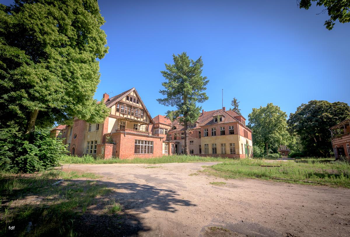 Heilstätten-Lungenheilstätte-Tuberkulose-Urbex-Brandenburg-249.JPG
