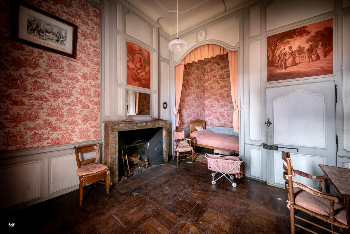 Chateau F-Schloss-Urbex-Frankreich-59.JPG