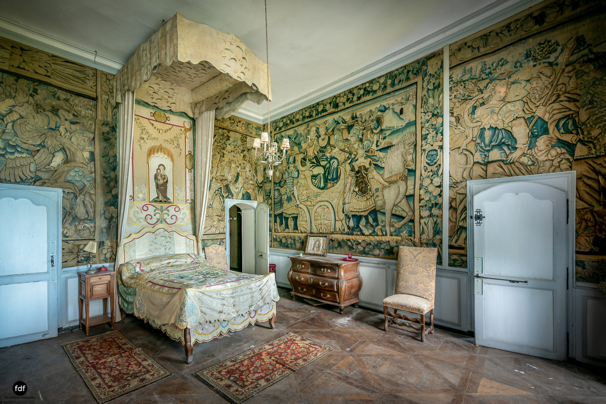 Chateau F-Schloss-Urbex-Frankreich-66-Bearbeitet.JPG