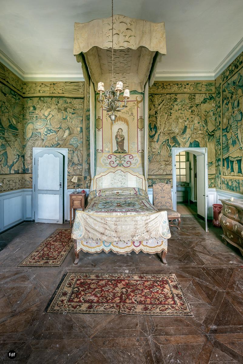 Chateau F-Schloss-Urbex-Frankreich-68.JPG