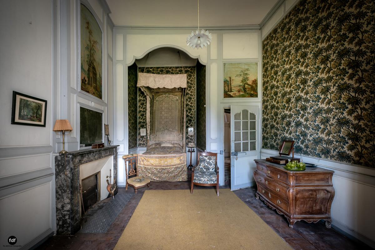 Chateau F-Schloss-Urbex-Frankreich-120-Bearbeitet.JPG