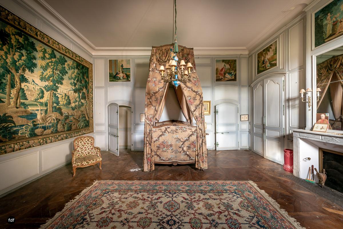 Chateau F-Schloss-Urbex-Frankreich-201.JPG