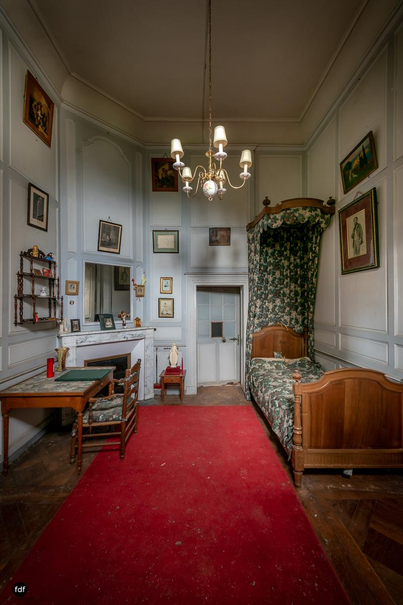 Chateau F-Schloss-Urbex-Frankreich-210.JPG