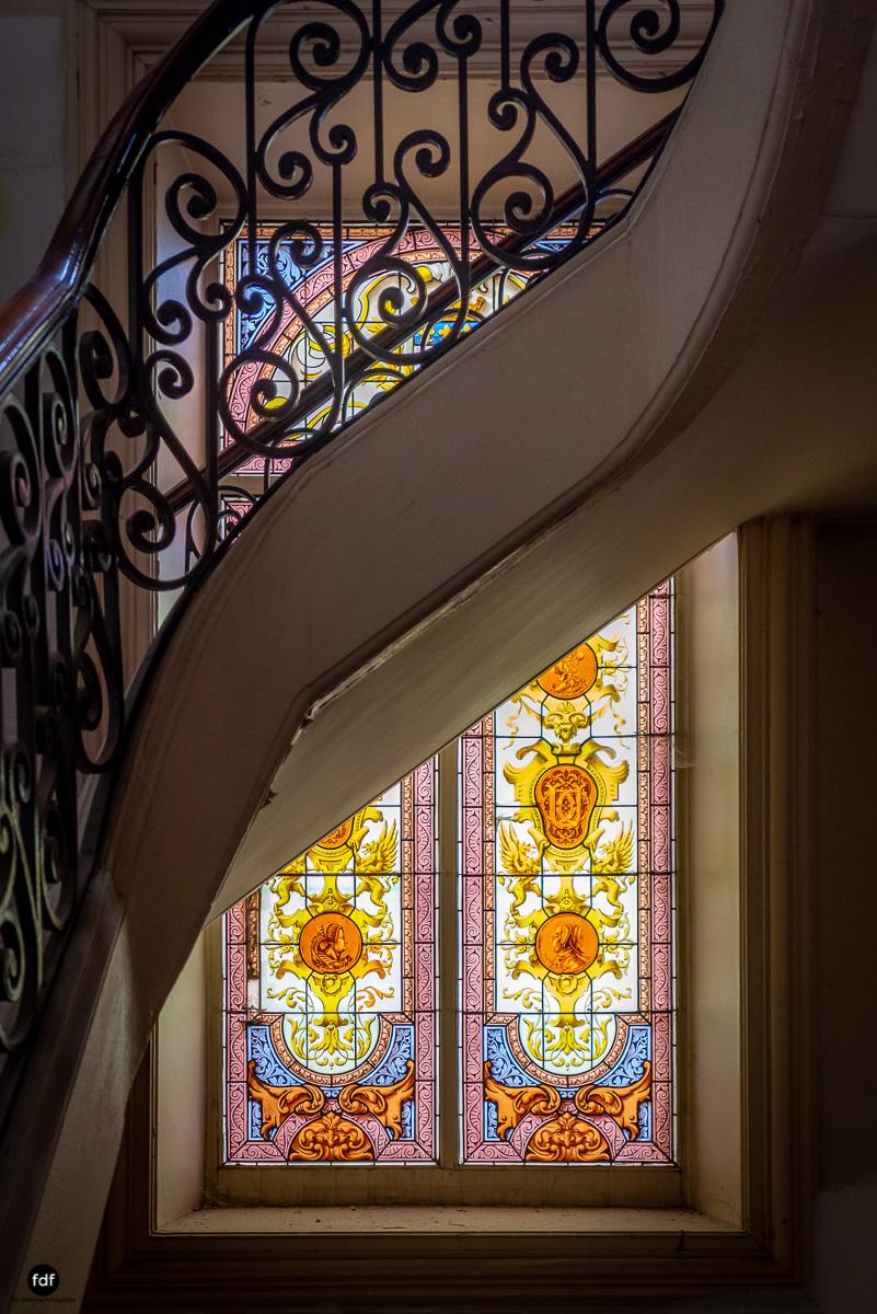 Palais de Ville-Stadtvilla-Urbex-Frankreich-57.JPG