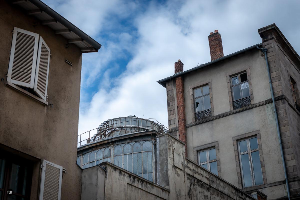 Palais de Ville-Stadtvilla-Urbex-Frankreich-59.JPG