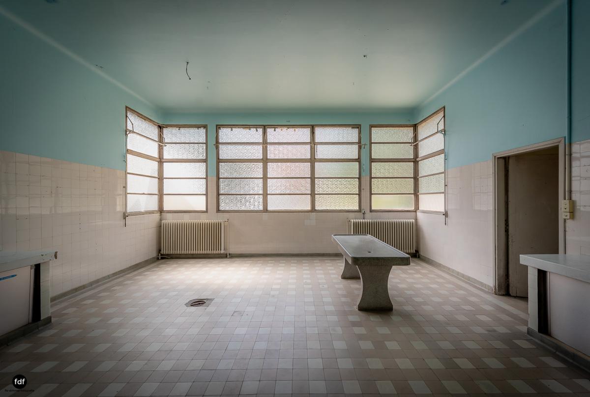 La Morgue-Leichenhalle-Urbex-Frankreich-2.JPG