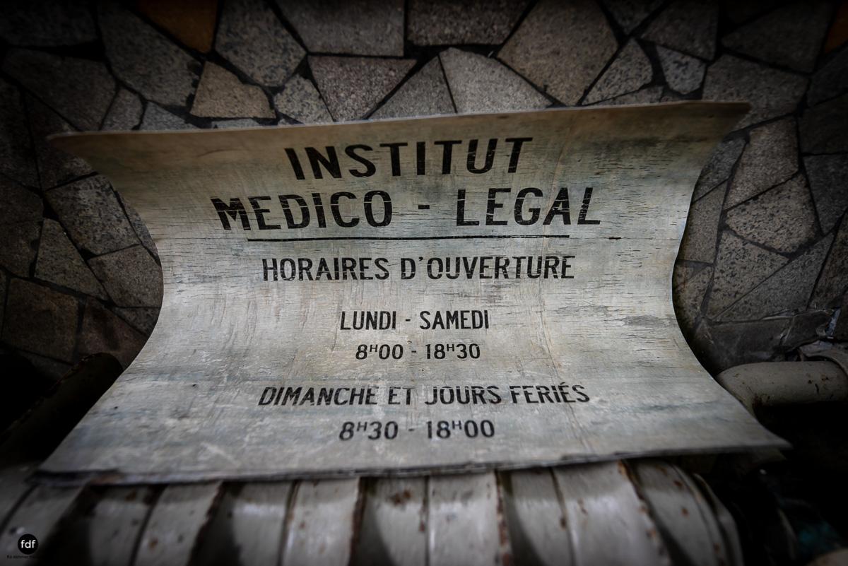 La Morgue-Leichenhalle-Urbex-Frankreich-3.JPG