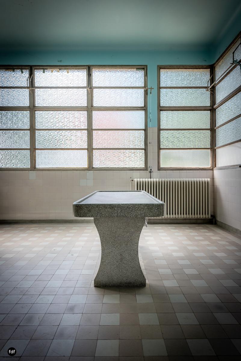 La Morgue-Leichenhalle-Urbex-Frankreich-9.JPG