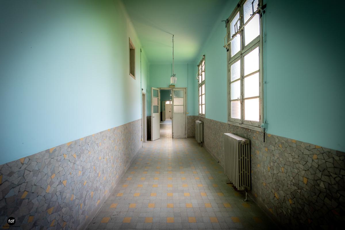 La Morgue-Leichenhalle-Urbex-Frankreich-29.JPG
