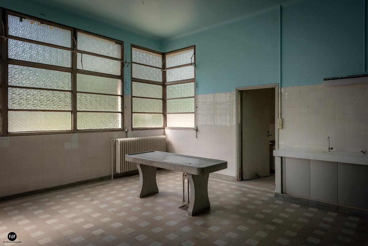 La Morgue-Leichenhalle-Urbex-Frankreich-35.JPG