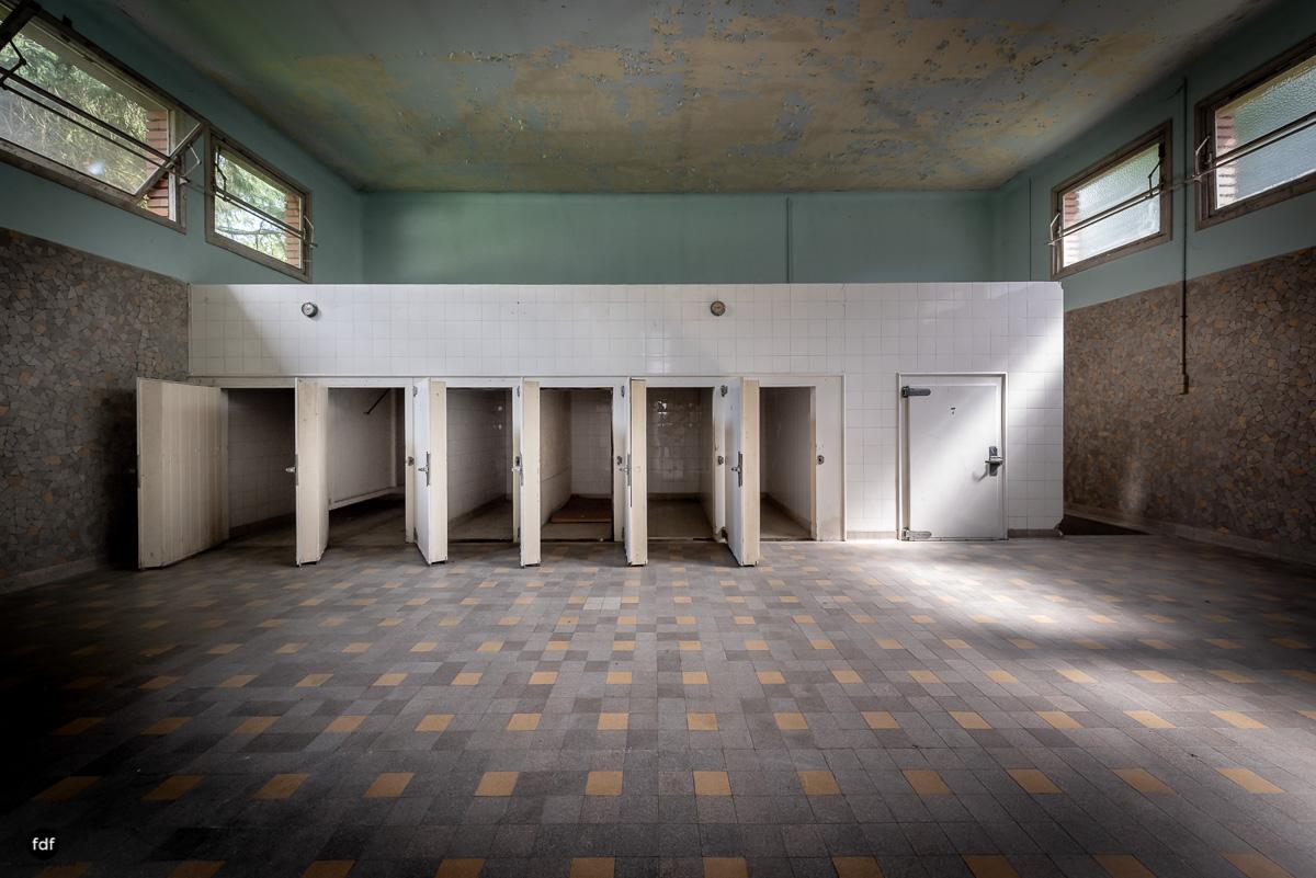 La Morgue-Leichenhalle-Urbex-Frankreich-43.JPG