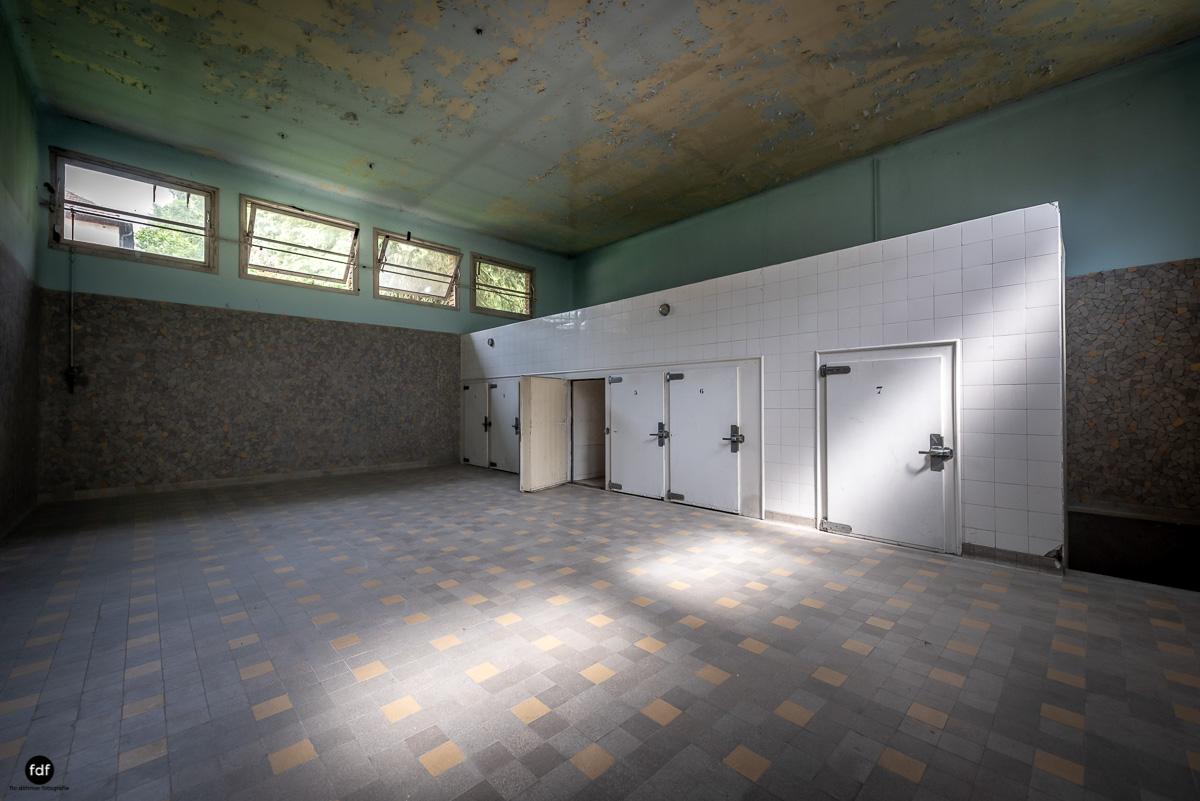 La Morgue-Leichenhalle-Urbex-Frankreich-53.JPG