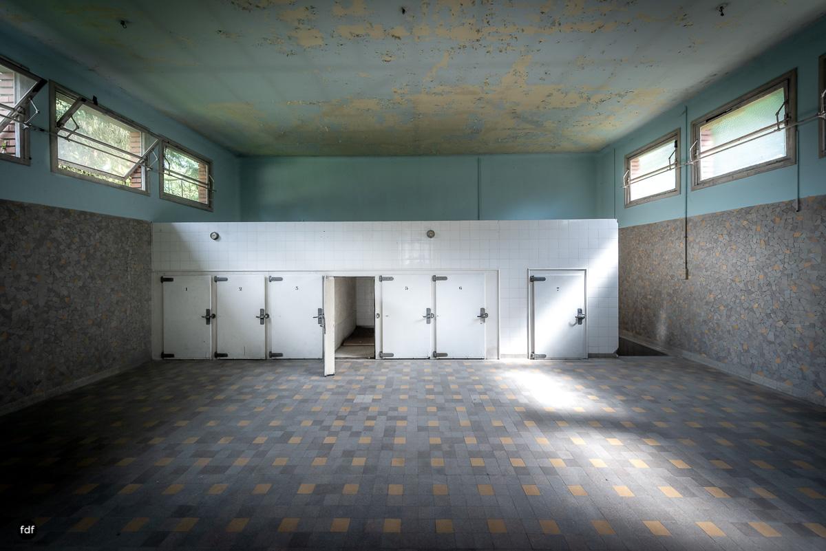 La Morgue-Leichenhalle-Urbex-Frankreich-58.JPG