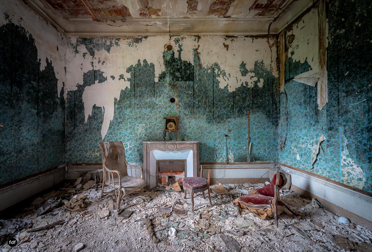 Chateau Billard-Schloss-Brand-Urbex-Frankreich-11.JPG