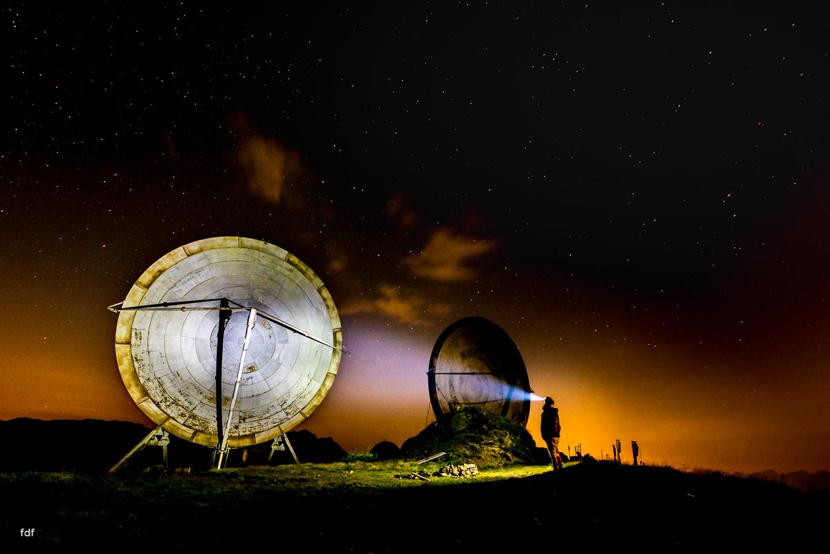 Ice Station Zebra-Nato-Radar-Antennen-Lost Place-Italien-34.JPG