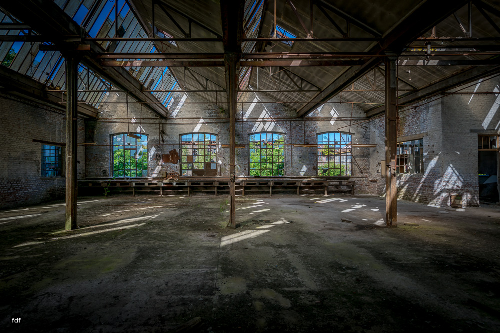 Cristallerie-Kristallfabrik-Lost Place-Belgien-38.JPG