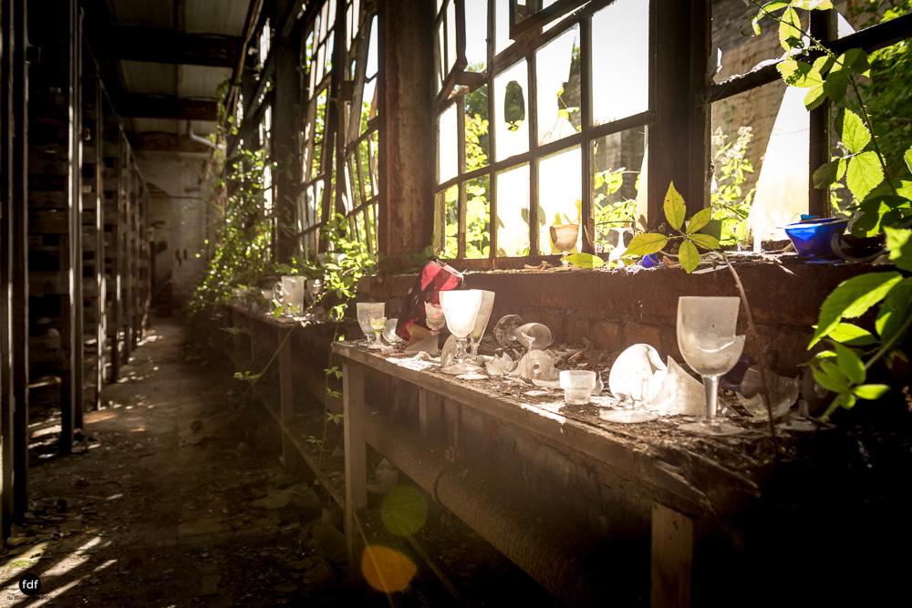 Cristallerie-Kristallfabrik-Lost Place-Belgien-61.JPG