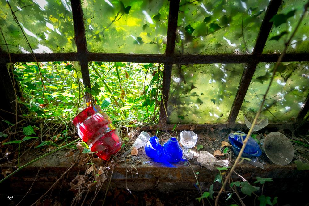 Cristallerie-Kristallfabrik-Lost Place-Belgien-73.JPG