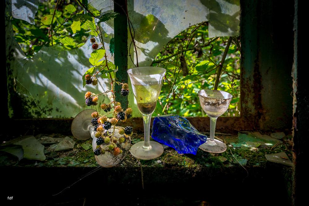 Cristallerie-Kristallfabrik-Lost Place-Belgien-110.JPG