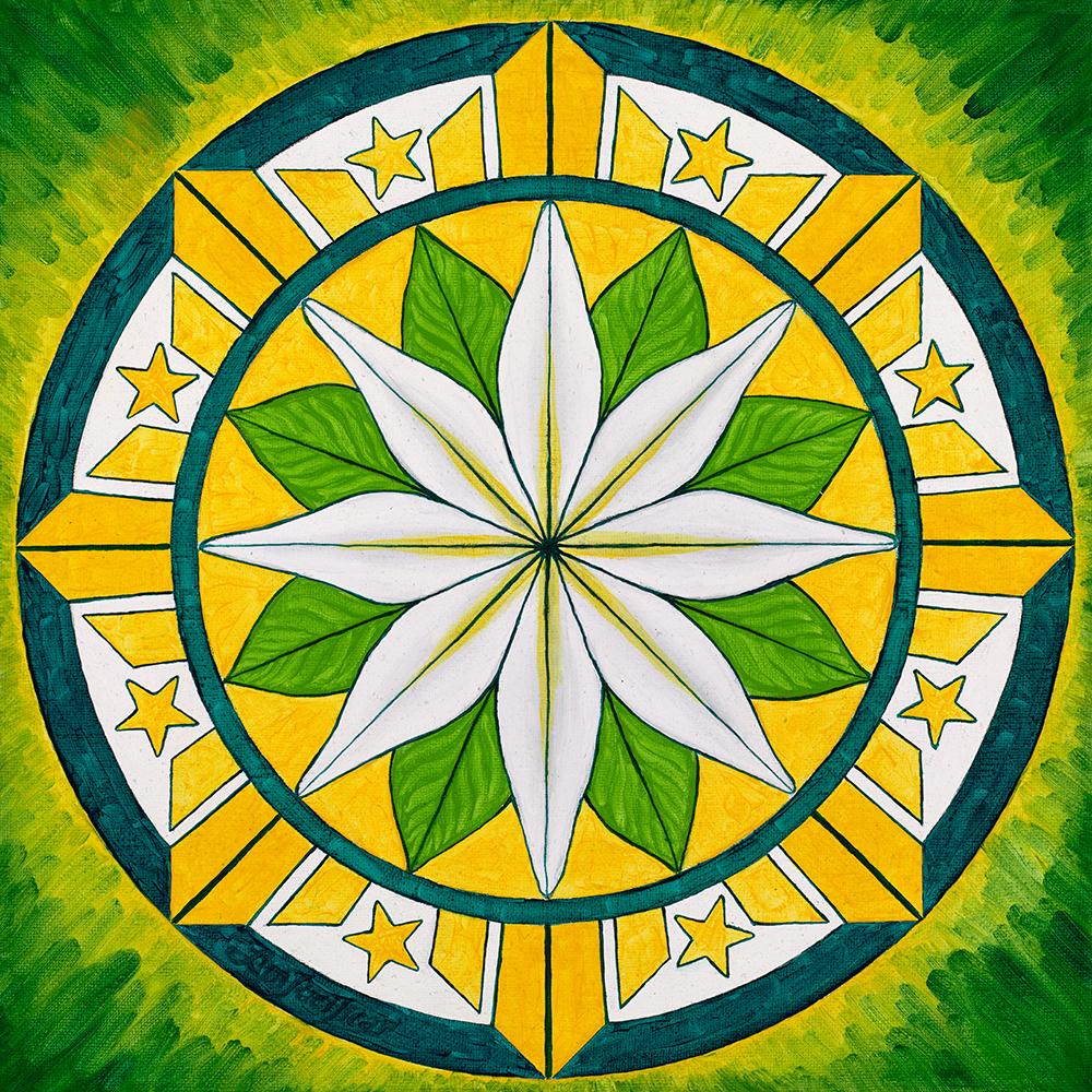 Blessings of Kapwa/Bendiciciones de la Paz