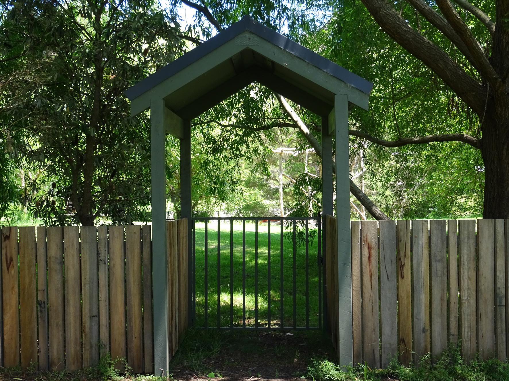 Fence_Gate.jpg