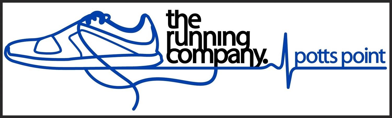 Running Co Potts Point Logo.JPG