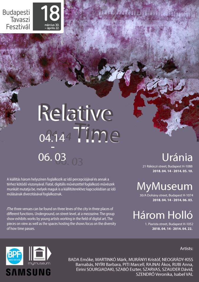 mymuseum_relativetime