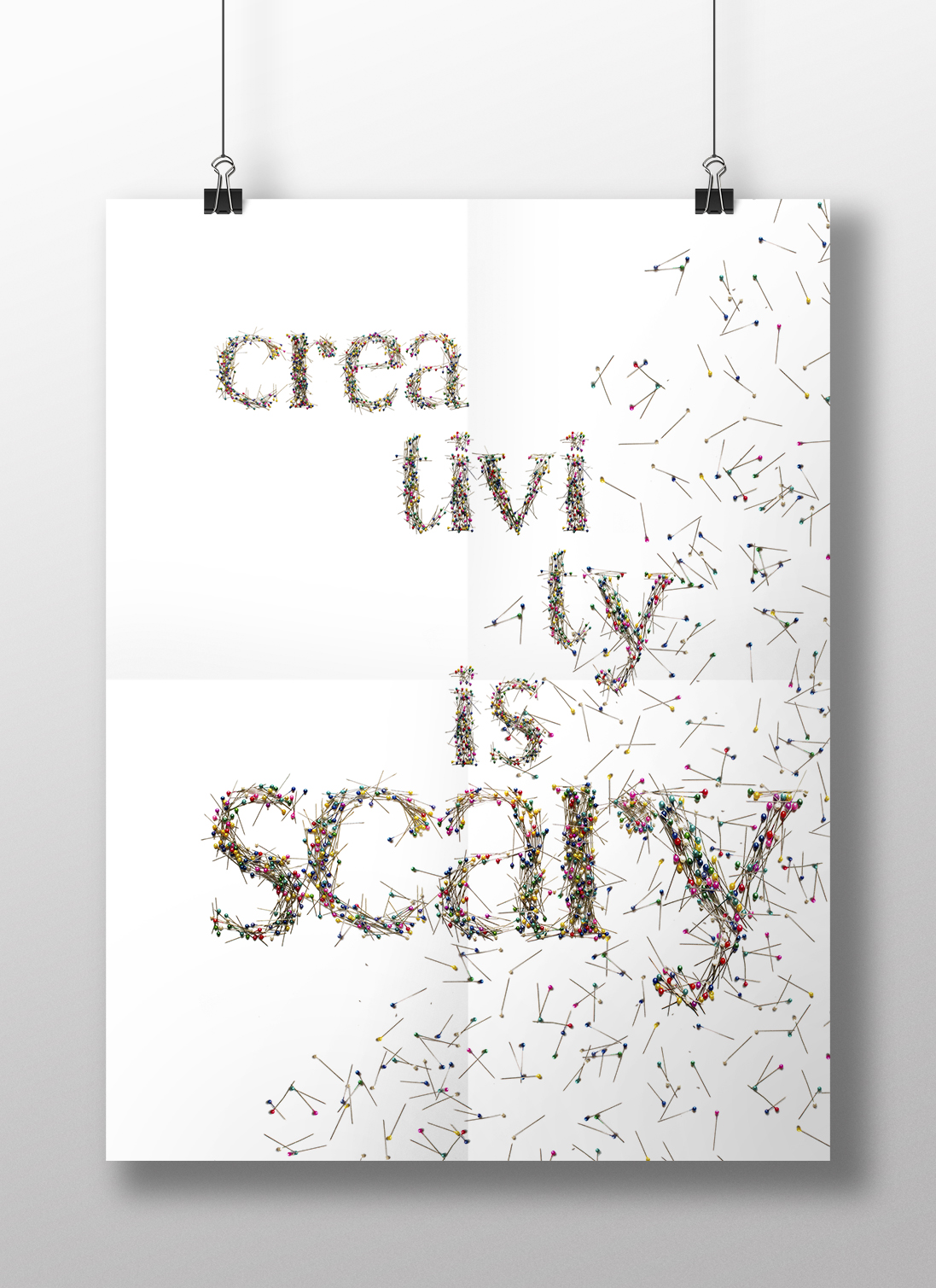 IsabelVal_TypographyPoster