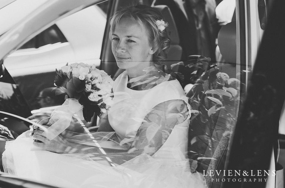 Love is all around | Rose Garden Wedding {Auckland couples-engagement-elopement photographer}