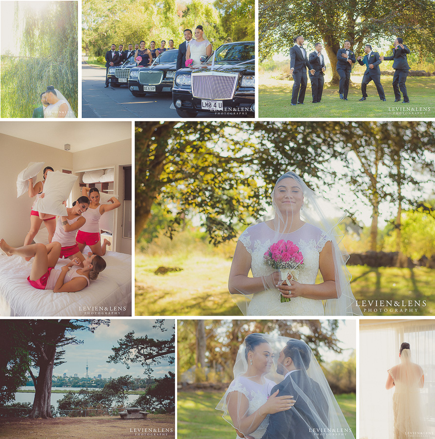 My wedding photo shoot from yesterday. Just can't walk away with one picture for 365 Project :)  Look forward to next month!   Lifestyle photography    Wedding photography    Couples photography    Family photography