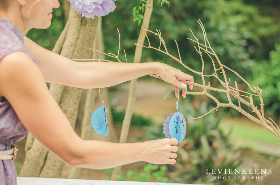 Easter theme outdoor party {Event photography Auckland NZ}