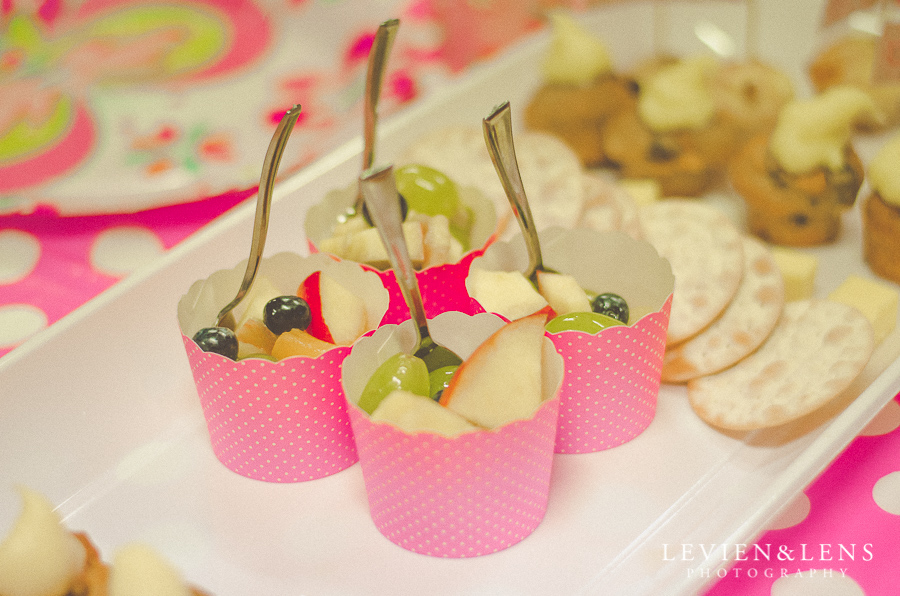Two little princesses Birthday Party Pictures | Auckland event photographer