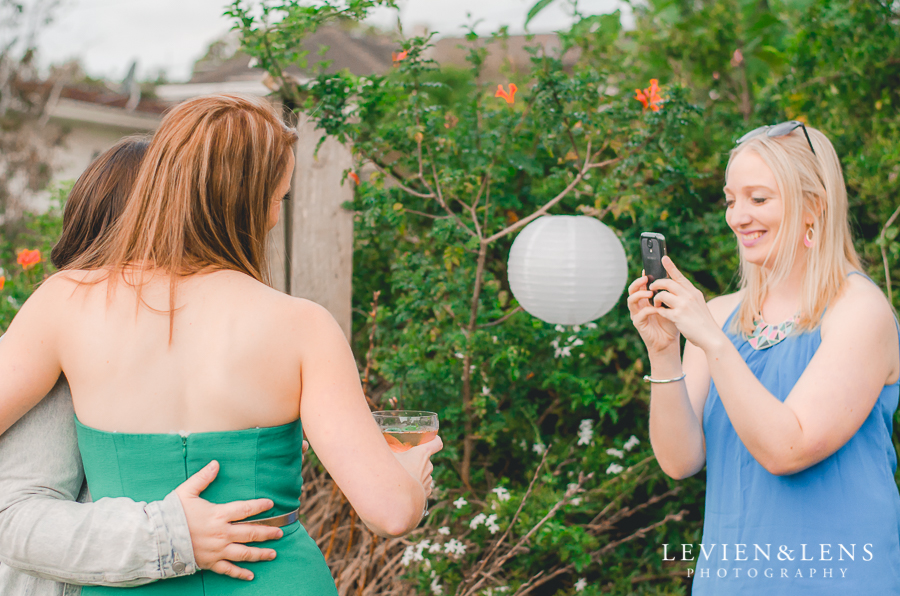 Behind the scene | Couples-Engagement documentary photographer {Event photography Auckland}