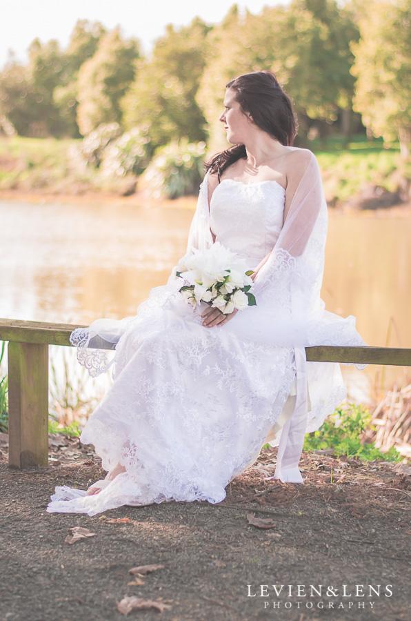 wedding dress-4842.jpg